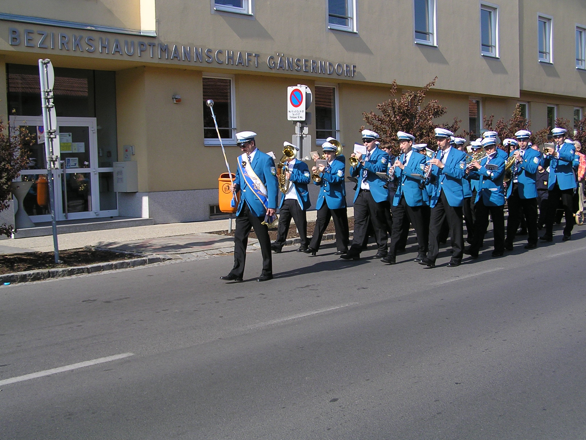 floriani2008.1