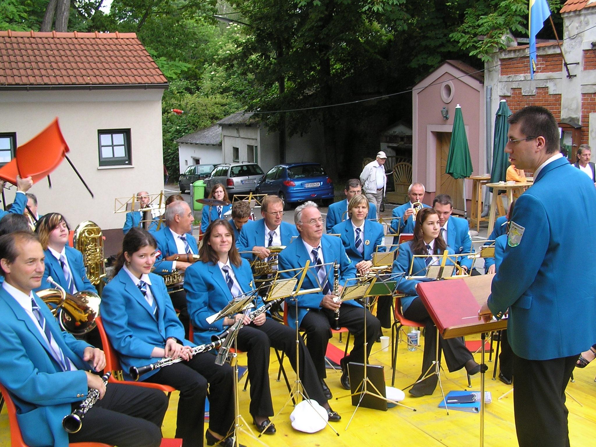 tagderblasmusik2008.1