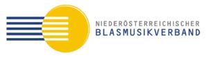 Niederösterreichischer Blasmusikverband
