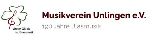 Musikverein Unlingen e.V.